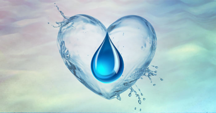 love-water-celebrate-life_feature